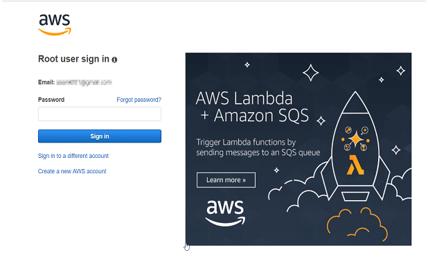 Configure AWS Cognito as OAuth/OpenId Connect Server in Drupal-7