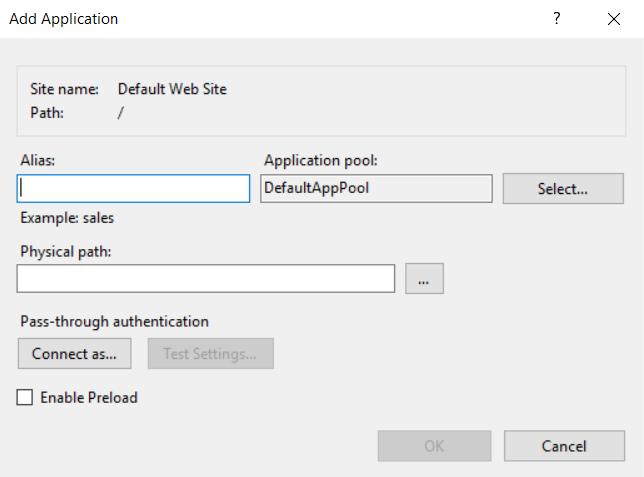 ASP NET SAML 2 0 Single Sign-On (SSO) Connector