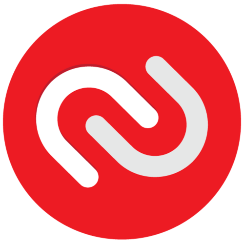 two factor authentication (2FA) authy authenticator app