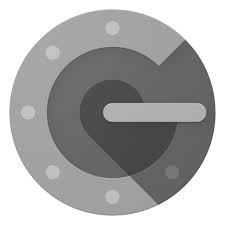 two factor authentication (2FA) google authenticator app