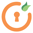 two factor authentication miniOrange authenticator app