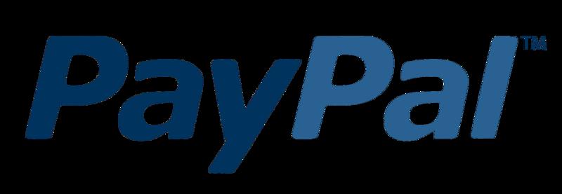 wordpress single sign-on sso paypal