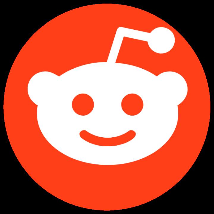 wordpress single sign-on sso reddit