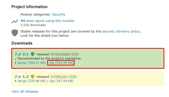 OTP_sso_download miniOrange OTP Verification