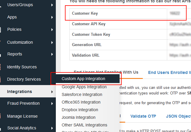 Step by Step Guide to configure WordPress for Single Sign On