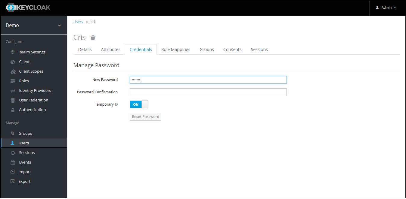 Keycloak WordPress SSO using OAuth OpenID Connect | Keycloak SSO