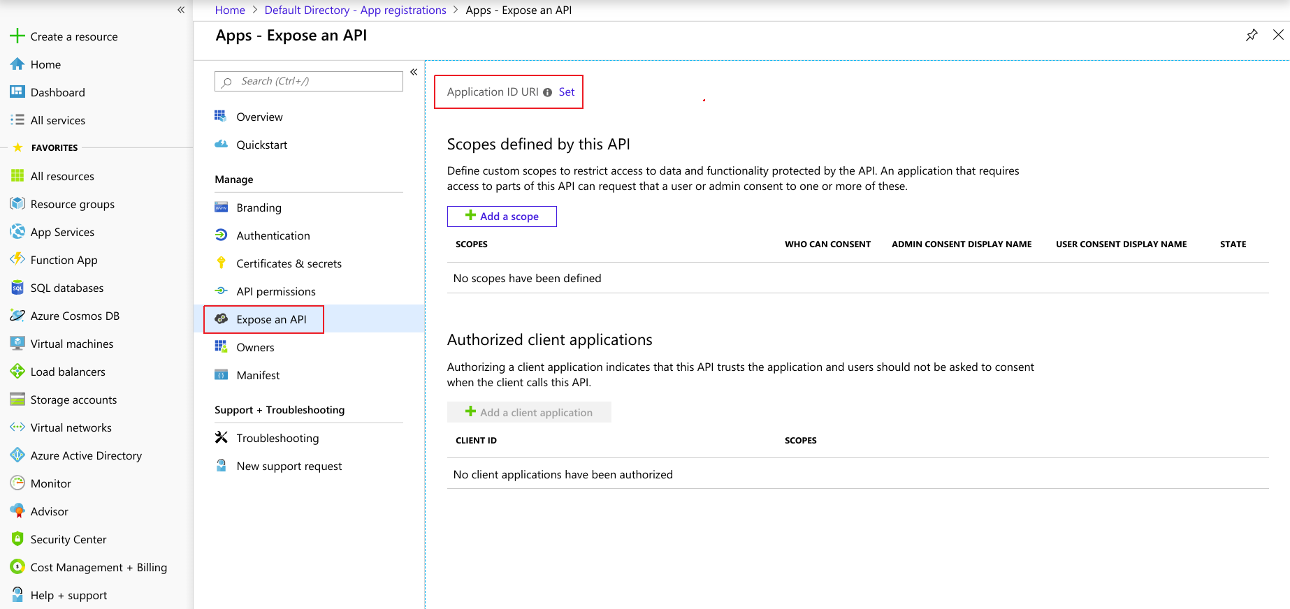 Single Sign On into JIRA using AzureAD, AzureAD SSO Login-5