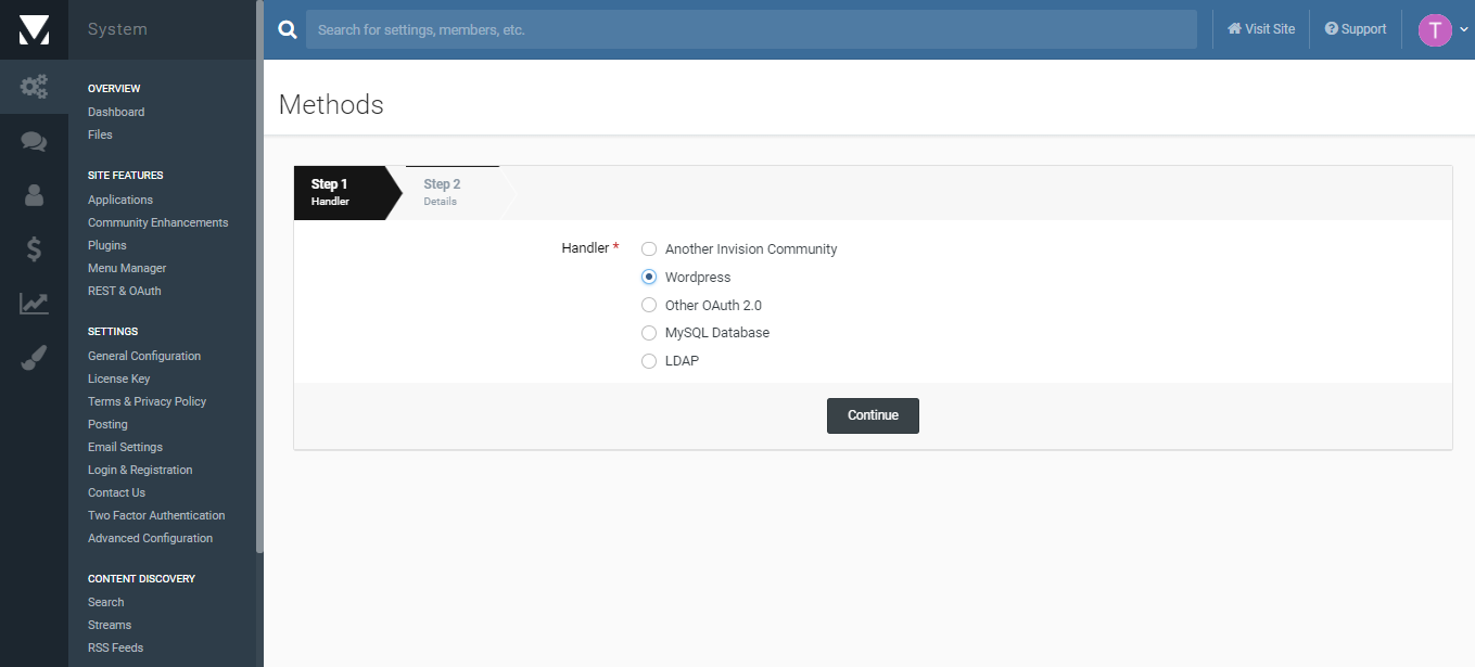 invision_community_as_client 3
