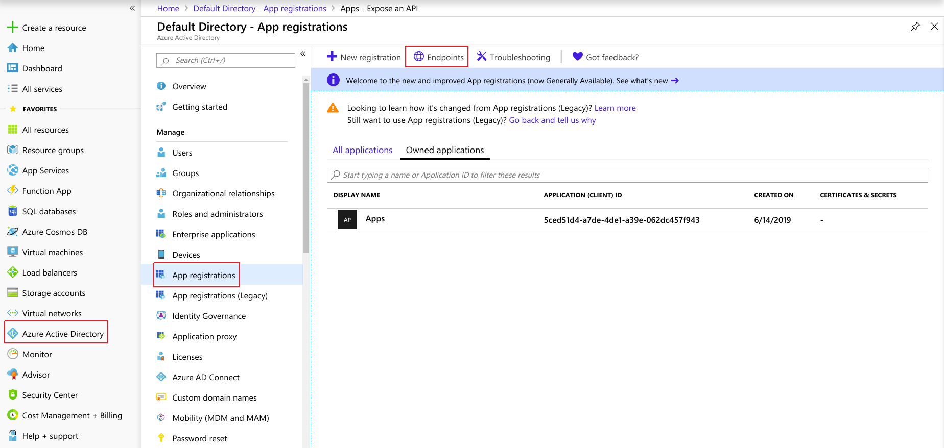 SAML Single Sign-On (SSO) using Azure AD as Identity Provider (IdP),for SAML 2.0 Azure AD endpoints