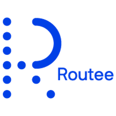 routee