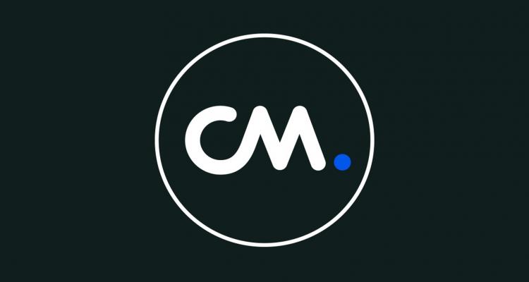 cmtelecom