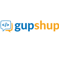 gupshup