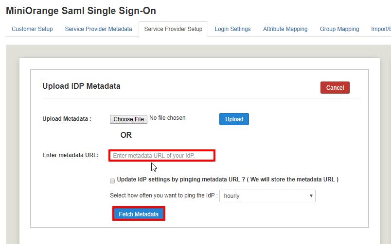 Upload_Metadata_URL