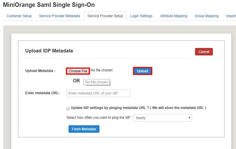 Upload_Metadata_file