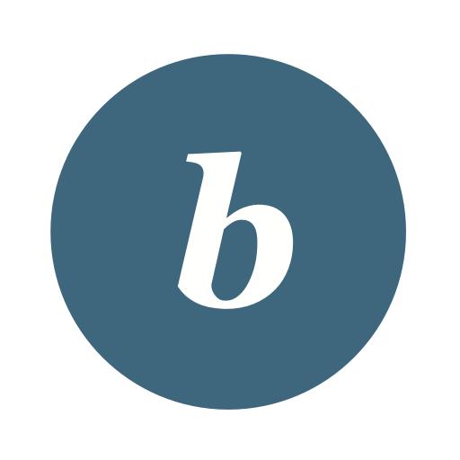 Drupal Saml Single Sign On SSO Bitium