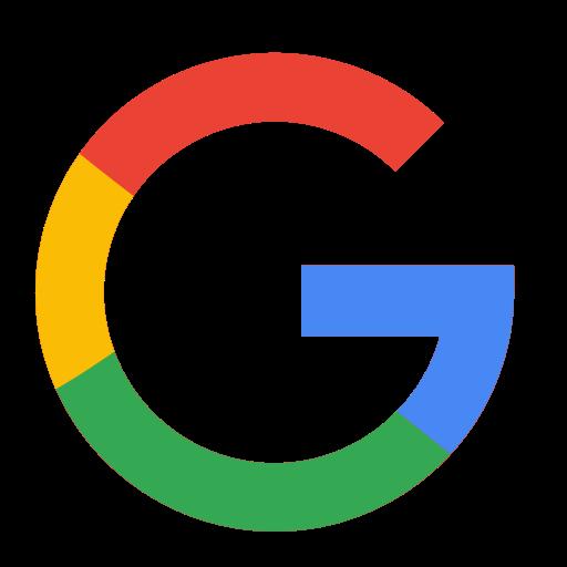 Drupal Saml Single Sign On SSO Google Apps