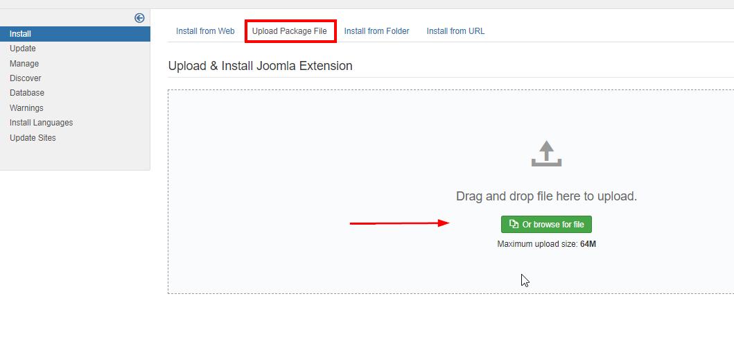 Line OAuth/OpenId upload zip