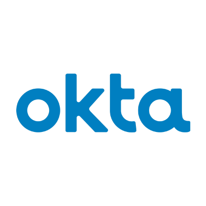 Okta|java single sign on|sso|saml|saml2|two factor authentication|ip restriction