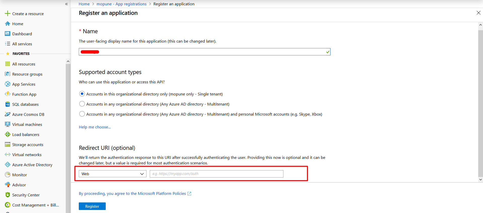 Joomla SAML Single Sign On (SSO) using Azure AD as IdP