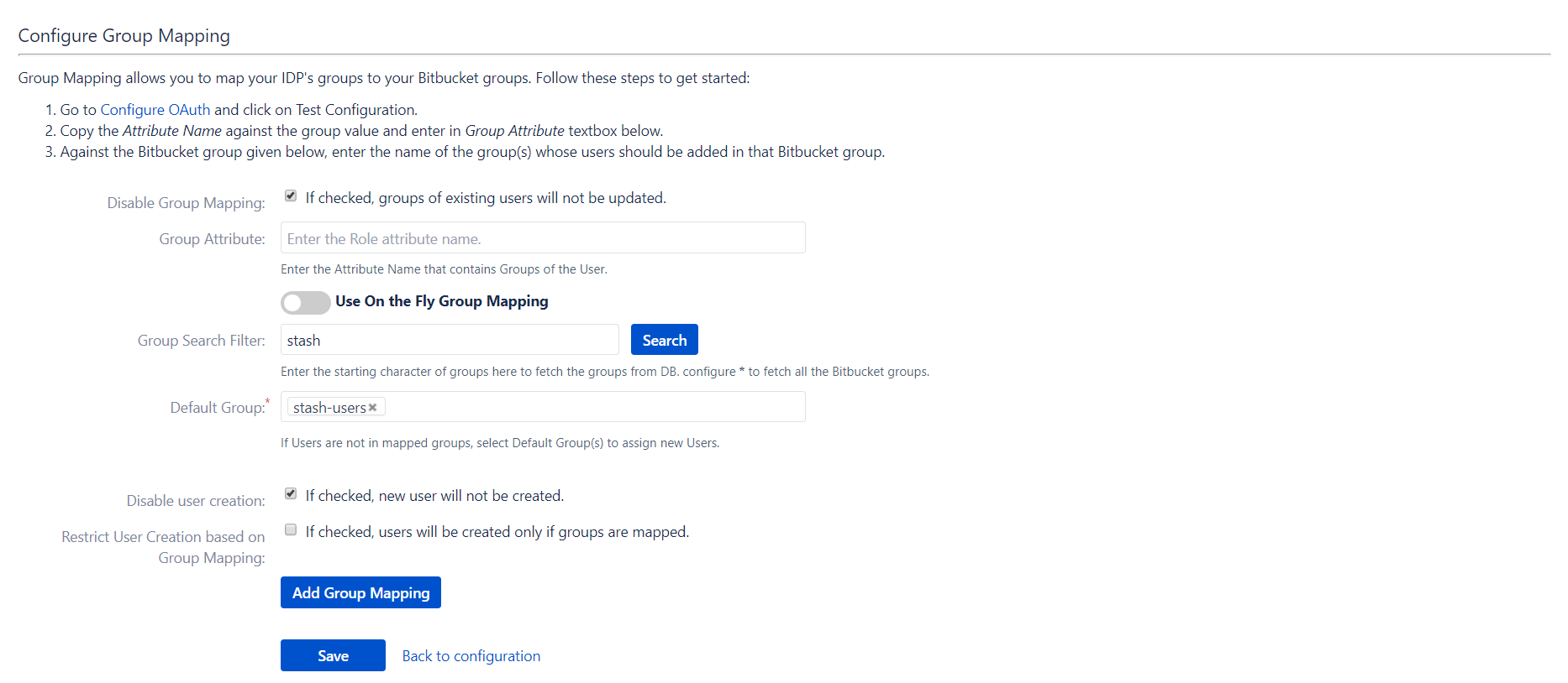 confluence-oauth-openid-sso-user-groups