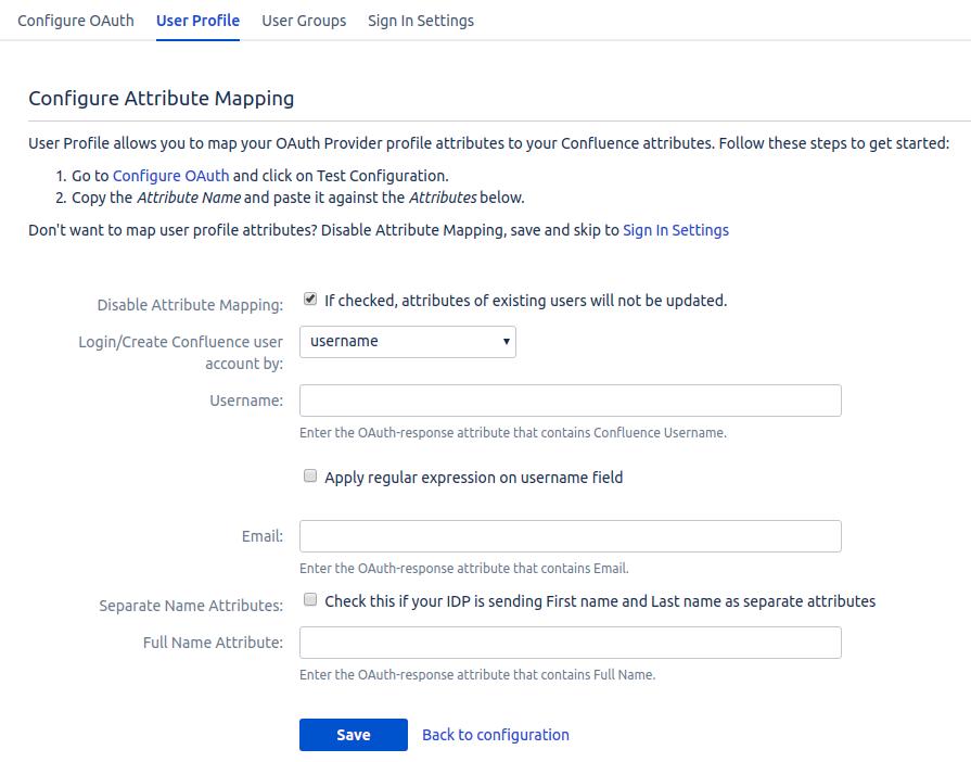 confluence-oauth-openid-sso-user-profile