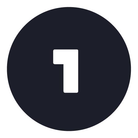 Drupal SAML Setup Guides