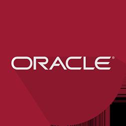 Drupal Saml Single Sign On SSO Oracle
