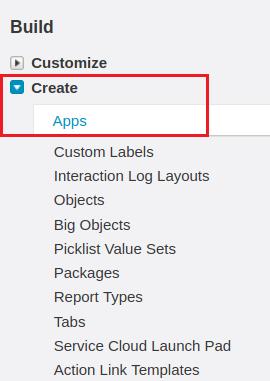 OAuth/OpenID/OIDC Single Sign On (SSO), Salesforce SSO Login Setup Salesforce