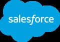 Drupal Saml Single Sign On SSO Salesforce