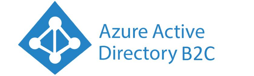 Azure B2c