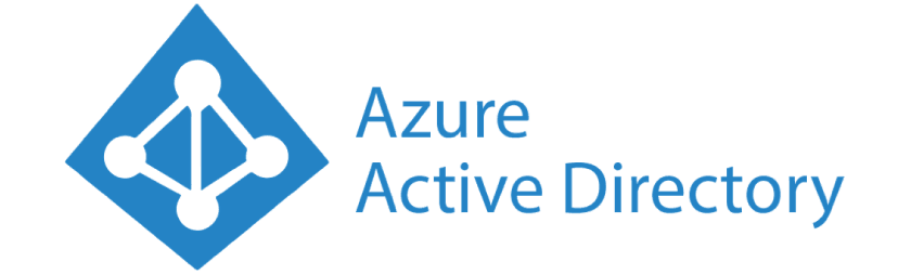 Confluence SAML Single Sign On SSO Azure AD