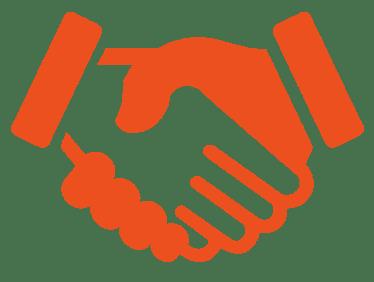 reseller partener discount