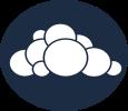 Drupal SAML Identity Provider Setup Guides