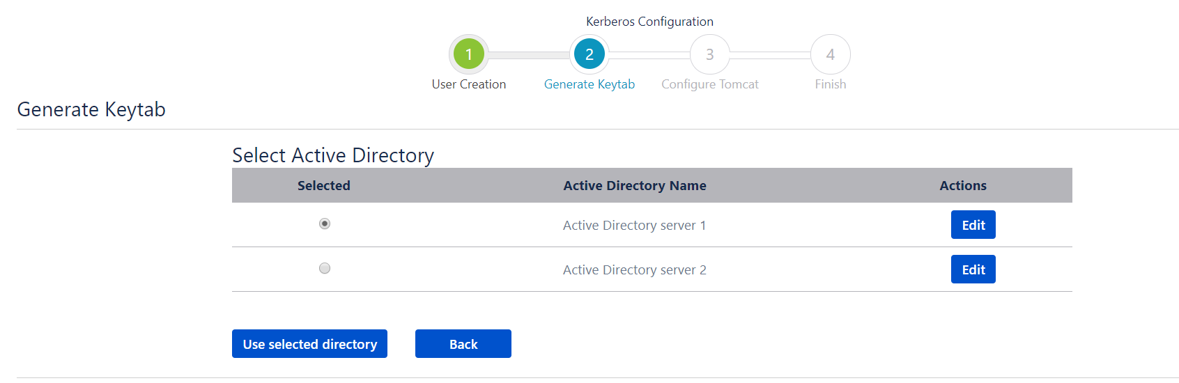 Kerberos, NTLM, Windows Authentication (SSO) into Jira with Integrated Windows Authentication (IWA)