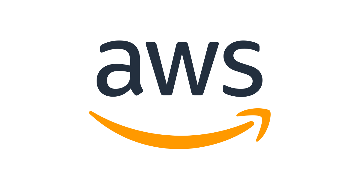AWS Cognito|java single sign on|sso|saml|saml2|two factor authentication|ip restriction