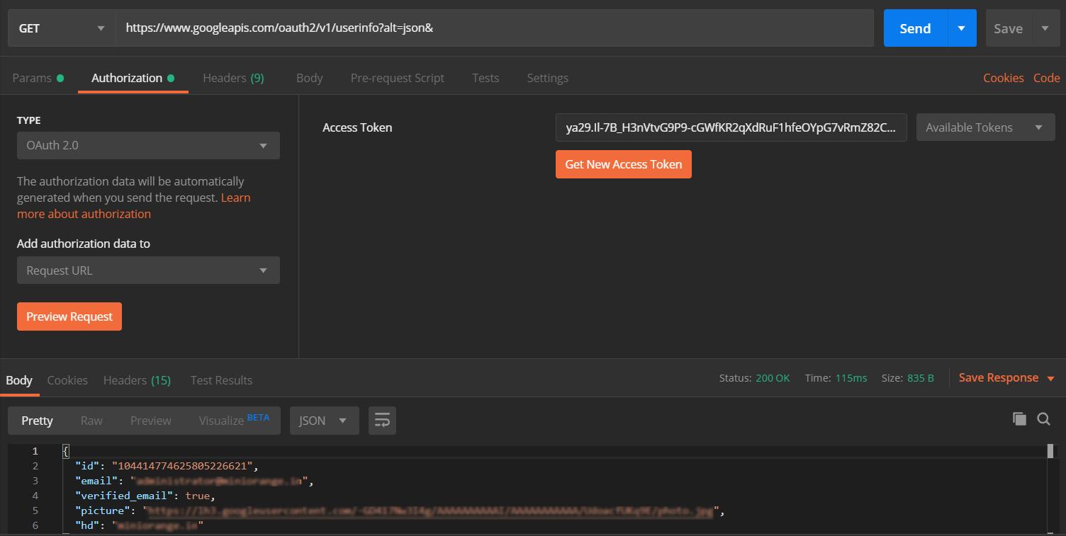 Rest API OAuth, API token, API Key authentication for Jira and Confluence Google Apps Username