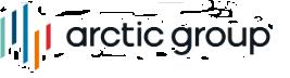 arcticgroup