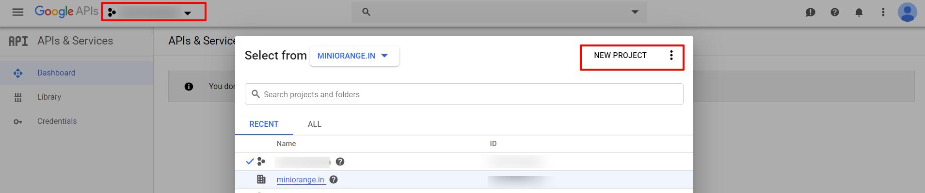 Rest API OAuth, API token, API Key authentication for Jira and Confluence Google Apps