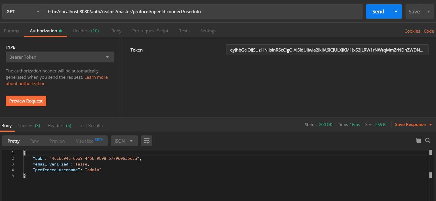 Confluence-Rest-API-Keycloak-Username