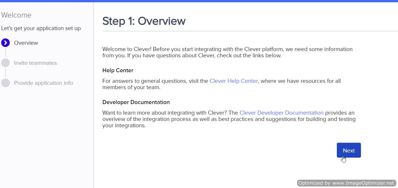 clever-app-overview2