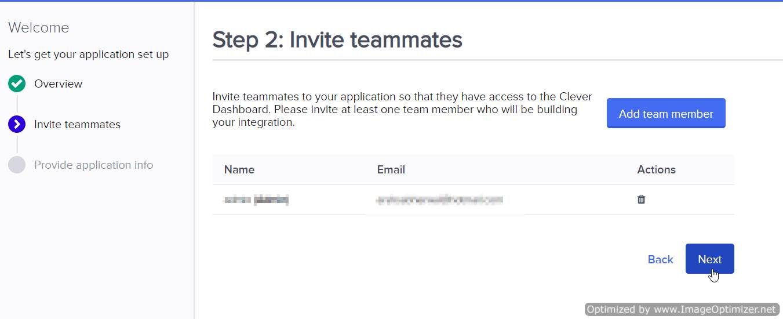 clever-invites3