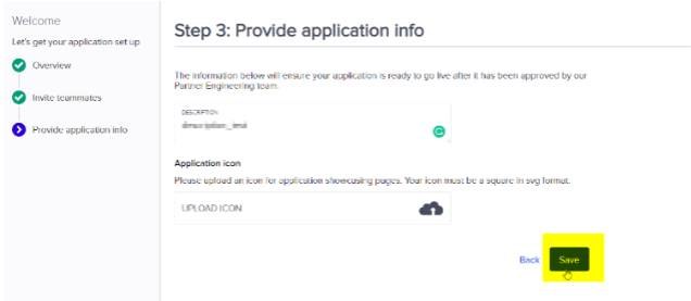 clever-provide-application4