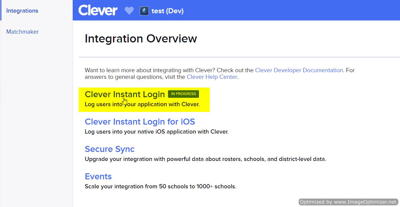 clever-login4