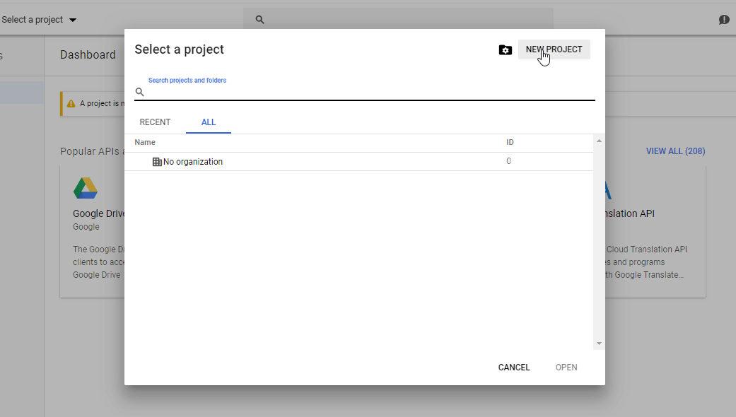 Google Apps GSuite SSO WordPress