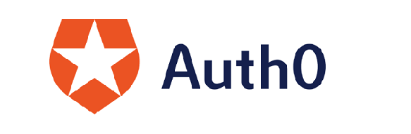 Confluence SAML Single Sign On SSO Auth0