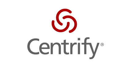 Confluence SAML Single Sign On SSO Centrify
