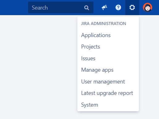 jira saml sso using adfs