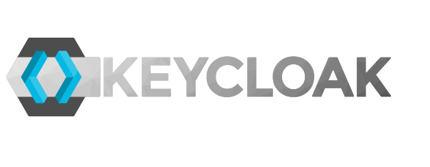 Jenkins SAML Single Sign On SSO , Keycloak