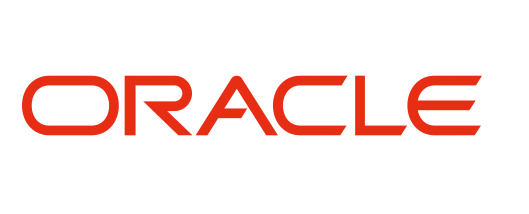 Fisheye Crucible SAML Single Sign On SSO ,Oracle