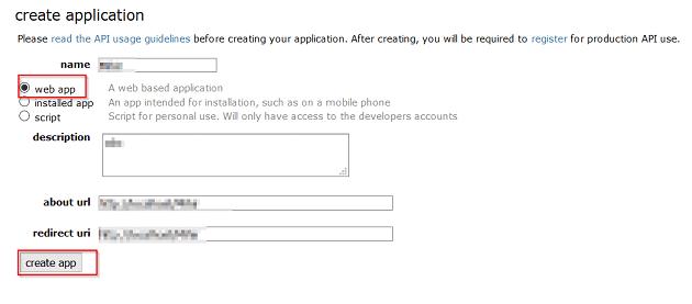 Reddit_sso_Reddit redirect callback
